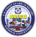 2013 National Convention Home Page